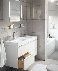 Ikea Bathroom Ideas Emejing Ikea Bathroom Design Ideas Ideas Liltigertoo
