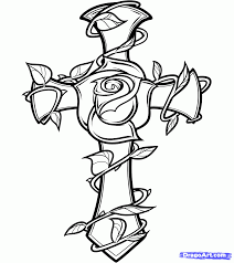 coloring pages for adults roses u2013 wallpapercraft