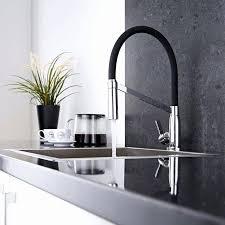 mitigeur grohe cuisine robinet de cuisine grohe avec douchette luxury grohe mitigeur évier