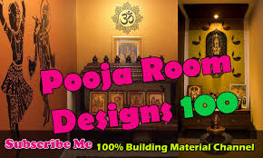 pooja room 100 puja room idea 100 pooja room designs youtube