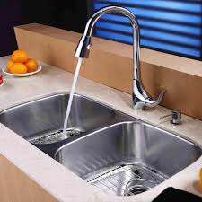 modern stainless steel kitchen sinks stainless steel kitchen sink dealers in chennai kitchen go review