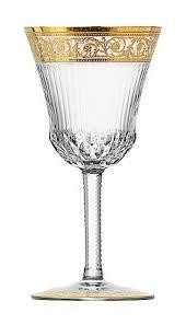 sur la table wine glasses pin by cathi rafalski on sur la table pinterest tablewares