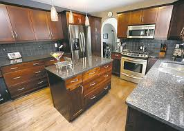 kitchen centre island kitchen centre island trendy islands for kitchen fascinating