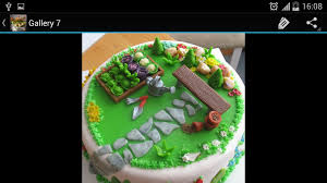 Starting A Cake Decorating Business From Home by Cake Decorating Android Apps On Google Play