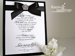 wedding verses wedding invitation bible verses and quotes wedding gallery