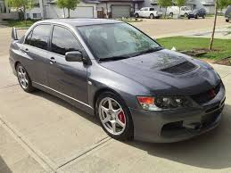 2002 mitsubishi lancer modified top 10 cars of fast and furious you can put in your garage