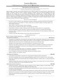 Accounting Manager Resume Essay Inventory Management Resume Logistics Manager Resume Resume