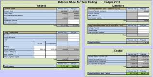 Small Business Accounting Excel Template Accounting Spreadsheet Excel Small Business Accounting Spreadsheet