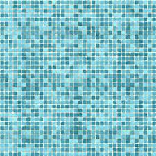 interior blue bathroom tile texture with regard to breathtaking