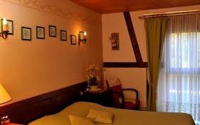 chambre d hote sainte aux mines chambre d hote sainte aux mines location vacances 176989 4 jpg