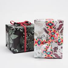 design your own wrapping paper photo wrapping paper design your own wrapping paper