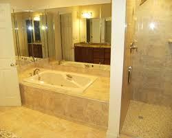 Bathroom Remodeling Tampa Fl Bathroom Remodeling U2013 Westcoast Remodelers Tampa Bay Florida
