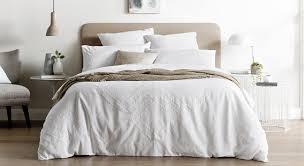 styling white interiors with home beautiful sheridan life