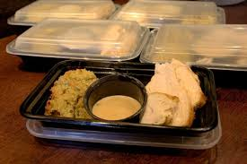 houston s best thanksgiving day catering options 2017 houston press