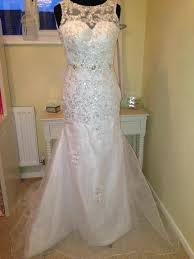 wedding dresses bristol discount wedding dresses bristol