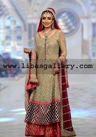 where to buy wedding dresses usa wedding dress by asifa and nabeel bridal dress bridal