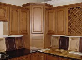 replace cabinet doors kitchen how much to replace cabinets home