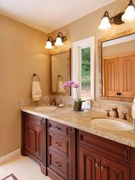 Granite Vanity Tops With Undermount Sink Boneyard Granite Vanity Top Houzz