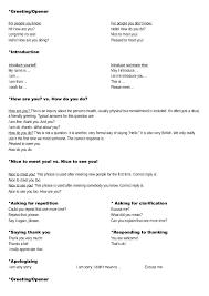 314 free everyday social english worksheets