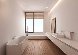 beleuchtung im badezimmer badezimmer beleuchtung decke am besten büro stühle home dekoration