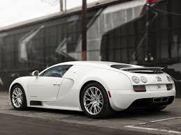 bugatti veyron 16 4 super sport 2013 sprzedany giełda klasyków