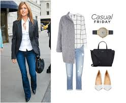 casual friday 10 great ideas to keep casual friday my