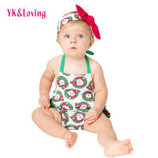 my 1st halloween baby clothes online get cheap ruffled baby romper aliexpress com alibaba group