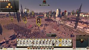 2 total war siege doing it right total war rome 2 critically sane