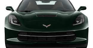 dodge viper 0 60 chevrolet chevrolet corvette z06 vs dodge viper acr vs porsche
