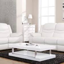 Leather Sofa World Leather Sofa World Furniture Shops Bromford Birmingham