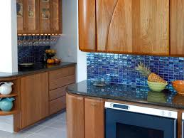 cleaning painted kitchen cabinets tiles backsplash online virtual kitchen designer how to paint