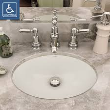 bathroom sink bathroom vessel sinks bathroom pedestal sink bath