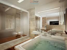 spacius home designs spacious bathroom ideas luxurious modern cottage