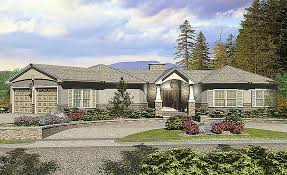 traditional craftsman homes prefab craftsman style homes with five bed room also with garage
