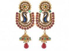 artificial jewellery shopping india artificial jewellery