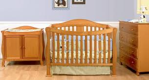 Crib And Change Table Combo by Uncategorized Refreshing Crib Dresser Changing Table Combo