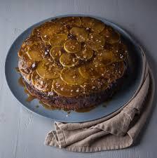 Quick Step Castello Noble Walnut Bourbon Pear Gingerbread Upsidedown Cake Yes More Please Photo By Ian Mcenroe 2827 Jpg