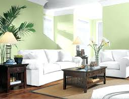 interior green paint colors alternatux com exquisite warm green living room colors paint decorating ideas the boston to decorate home aliaspa 2013blue