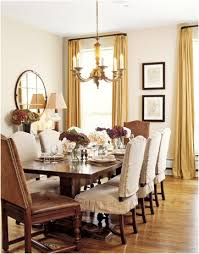 Country Dining Rooms Country Dining Room Design Ideas U2013 New Home Decors