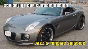 porsche 935 jazz gta online car customisation