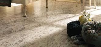 flooring colors laminate flooring king laminateflooringking com