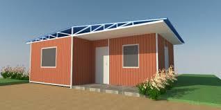 home design for nepal prefab house for nepal prefab school for nepal an innovative