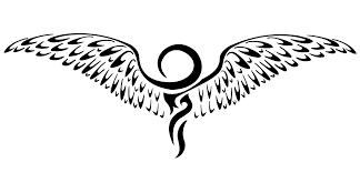 tribes dai forma ai tuoi sogni tatuaggi e loro