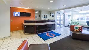 motel 6 sandusky huron hotel in huron oh 54 motel6 com