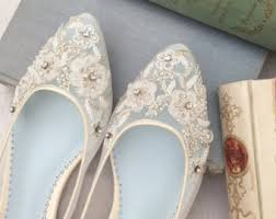 wedding shoes etsy flat wedding shoes etsy