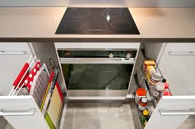 5 must have accessories u0026 appliances for your kitchen kitchen trends