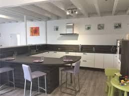 cuisiniste chambery 37 annonces de magasins de cuisine salle de bain à vendre