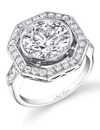 neil engagement we chat to engagement ring designer neil