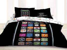 bedroom sets for teenage guys bedroom teen boy bedroom sets new teen guys bedding black red