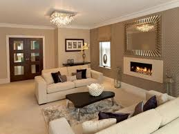 Paint Colors For Living Room Walls With Brown Furniture Living Room Living Room Furniture Color Combinations Living Room
